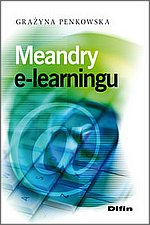 Meandry e-learningu