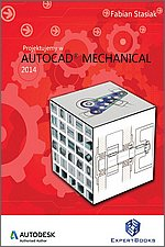 Projektujemy w AutoCAD Mechanical 2014