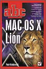 ABC MAC OS X Lion