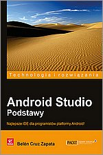 Android Studio. Podstawy