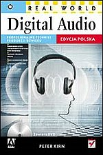 Real World Digital Audio edycja polska
