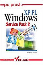Po prostu Windows XP PL service pack 2